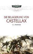 Space Marine Battles - Die Belagerung von Castellax