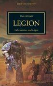 Horus Heresy - Legion