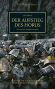 Horus Heresy - Der Aufstieg des Horus
