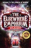 The Elsewhere Emporium (Nowhere Emporium)