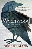 Wychwood: 1