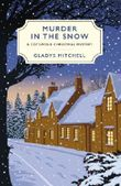 Murder in the Snow: A Cotswold Christmas Mystery