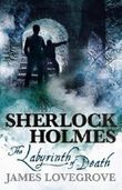 Sherlock Holmes - The Labyrinth of Death
