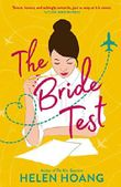 The Bride Test (English Edition)