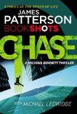 """Buch in der Ähnliche Bücher wie """"Cross Kill: BookShots (An Alex Cross Thriller)"""" - Wer dieses Buch mag, mag auch... Liste"""
