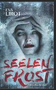 Seelenfrost (Jim Devcon-Serie, Band 10)