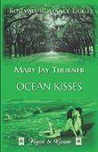 Ocean Kisses (Rosevale Romance, Band 8)