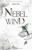 Nebelwind (Nebelwind Trilogie, Band 1)