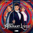 Adam Adamant Lives! Volume 1