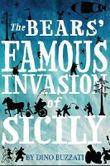 The Bears' Famous Invasion of Sicily (Alma Classics)