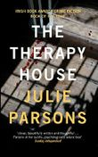 The Therapy House