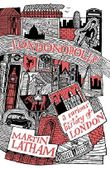 Londonopolis: A Curious History of London