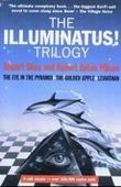 The Illuminatus!