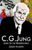 C.G.Jung: Lord of the Underworld