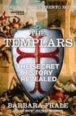 Templars, The