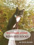 Welcome Home, Bernard Socks (Obverse Originals)