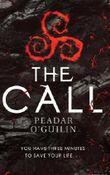 The Call (Call 1)