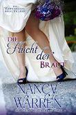 Die Flucht der Braut (Das Verwunschene Brautkleid 1)