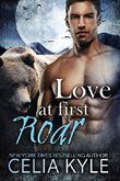 Grayslake: More than Mated: Love at First Roar (Paranormal Shapeshifter Romance)