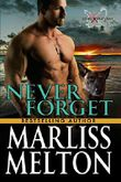 Never Forget: A Novella in the Echo Platoon Series