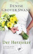 """Buch in der Ähnliche Bücher wie """"Single ab Samstag (Aus der Reihe: Eine Braut für jeden Tag, Band 4)"""" - Wer dieses Buch mag, mag auch... Liste"""