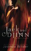 Jack and Djinn: The Houri Legends