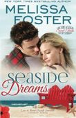 Seaside Dreams (Love in Bloom: Seaside Summers, Book 1) Contemporary Romance  (Volume 1)