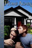 Home Again: A Contemporary Gay Romance