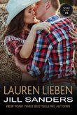 Lauren Lieben (West Serie 1) (German Edition)