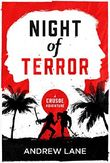 Night of Terror (Crusoe Adventure)