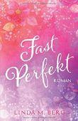 Fast Perfekt