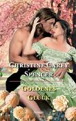 """Buch in der Ähnliche Bücher wie """"Tränen aus Gold"""" - Wer dieses Buch mag, mag auch... Liste"""