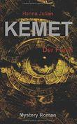 """Buch in der Ähnliche Bücher wie """"KEMET: Der Fluch - Teil 2 - (KEMET – Der Fluch)"""" - Wer dieses Buch mag, mag auch... Liste"""