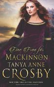 Eine Frau für MacKinnon (Die Frauen der Highlands, Band 1)