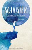 Schuster