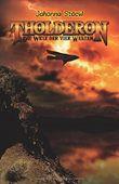 Tholderon: Die Welt der vier Welten