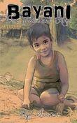 Bayani - Das gestohlene Kind