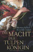 """Buch in der Ähnliche Bücher wie """"Der Zorn der Tulpenkönigin"""" - Wer dieses Buch mag, mag auch... Liste"""
