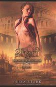 Shari: Die Wüstenprinzessin (Band, Band 1)