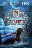 Nimmerherz - Die Flammen des Phönix