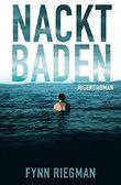 Nacktbaden: Jugendroman