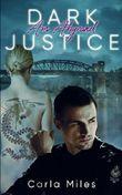 Dark Justice: Am Abgrund