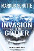 Invasion der Götter