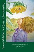 Quietschvergnügt: Interaktives Gedichtheft für Kinder