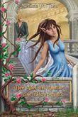 Der Adel von Ametar - eine Elfenromanze