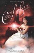 Arelion: Der Schmerz der Nacht (Band 2)