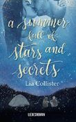 a summer full of stars and secrets: Liebesroman