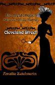 Die mysteriösen Fälle der Miss Murray: Cleveland Street