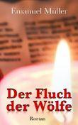 """Buch in der Ähnliche Bücher wie """"Die Falle: Harzwolf Teil 2"""" - Wer dieses Buch mag, mag auch... Liste"""