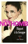 Riquet à la houppe (French Edition)